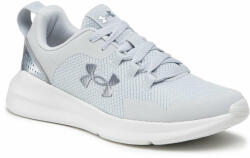 Under Armour Sneakers Ua W Essential 3022955-104 Gri