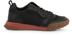 Lanvin Pantofi sport barbati Lanvin model SKBOLA-RISO, culoare Negru, marime 9 UK