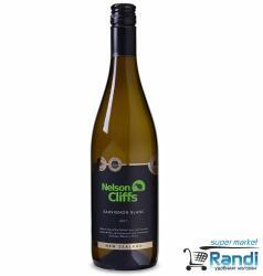 Вино Совиньон Блан Nelson Cliffs 750мл