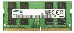 Samsung 8GB DDR4 3200MHz M471A1K43DB1-CWE