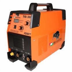 Bisonte TIG-300 (BT1008995)