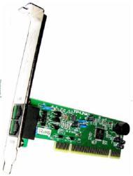 TP-Link TM-IP5600