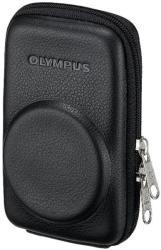 Olympus SMHLC-115