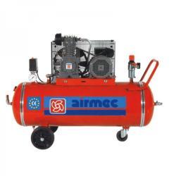 Airmec CR 203
