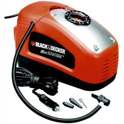 Black & Decker ASI300