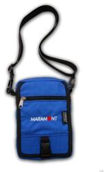 MARAMONT Gentuta Maramont Cordura