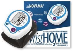 NOVAMA wristHOME
