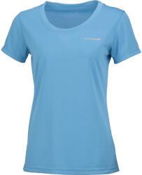Kilimanjaro Tricou pentru femei , Albastru , 42