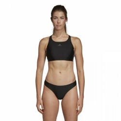 Adidas Costum înot de damă adidas Performance FIT 2PC 3S 40 Negru