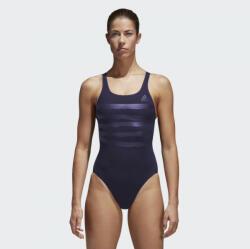 Adidas Costum înot de damă adidas Performance REG SWIM INFM 34 Violet
