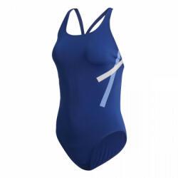 Adidas Costum înot de damă adidas Performance REG 1PC TAPE 42 Albastru