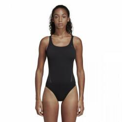 Adidas Costum înot de damă adidas Performance PRO SUIT 3S 38 Negru / Gri