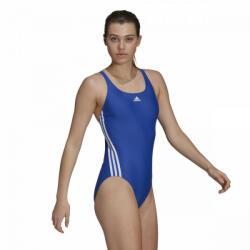 Adidas Costum înot de damă adidas Performance SH3. RO 3S SUIT 34 Albastru închis / Alb