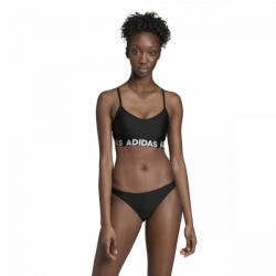 Adidas Costum înot de damă adidas Performance BW BRANDED BIK 34 Negru Costum de baie dama