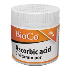 BioCo Calciu Organic + Vitamina D3, 350 mg cu 100 UI x 90 buc, BioCo
