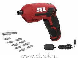 Skil RED 2710 AA (SD1E2710AA)