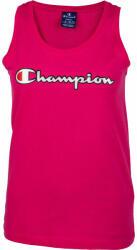 Champion TANK TOP dama S 112653-PS003