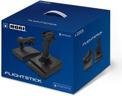 HORI Flight Stick PS4/PC