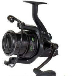 Carp Pro Rondel Feeder 5500 SD (CPRF5500)