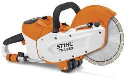 STIHL TSA 230 (48640116600)