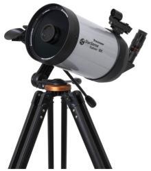 Celestron SC 150/1500 StarSense Explorer DX 6