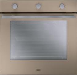 Franke MA 82 M (116.0541. 720)