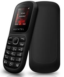 Alcatel One Touch OT-217D
