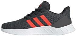 Adidas Questar Flow NXT , Negru , 44