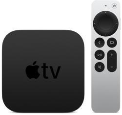 Apple TV HD 32GB (MYH93MP/A)