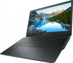 Dell Inspiron Gaming 3500 DI3500I5825611650U