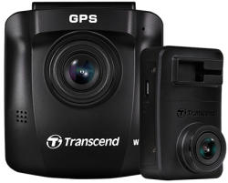 Transcend 32GX2 Dual (TS-DP620A-32G)