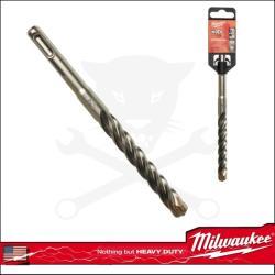 Milwaukee 4932352031