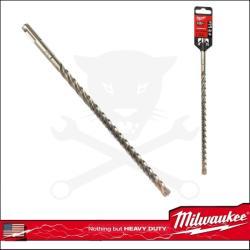 Milwaukee 4932352028