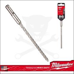 Milwaukee 4932352012