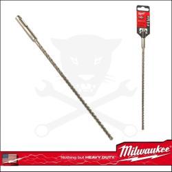Milwaukee 4932352014