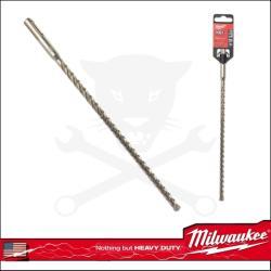 Milwaukee 4932352024