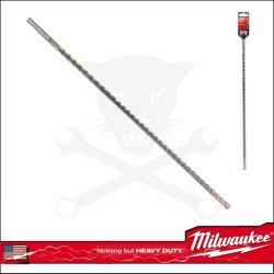 Milwaukee 4932352030