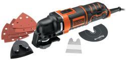 Black & Decker MT280A-QS