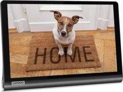 Lenovo Yoga Smart Tab ZA3V0037PL