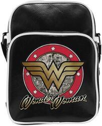Abysse Corp Чанта ABYstyle DC Comics: Wonder Woman - Wonder Woman Logo