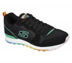Skechers Sneakers dama Og 85 155353