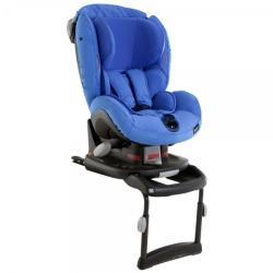 BeSafe iZi Comfort X3 Isofix
