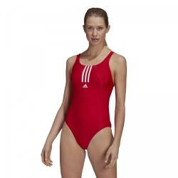 Adidas Costum de baie femei adidas SH3RO MID 3S S GM3891 (GM3891)