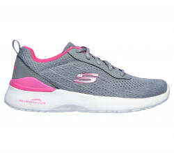 Skechers SKECH-AIR DYNAMIGHT-TOP PRIZE 149340-GYHP