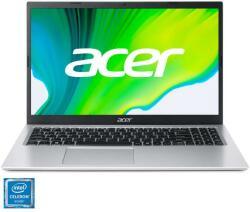 Acer Aspire 3 A315-35 NX.A6LEX.00M