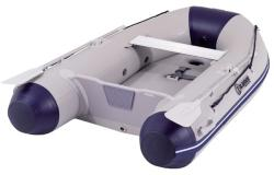 Talamex Comfortline TLA 250 Air Floor