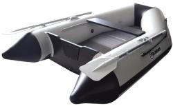 Talamex Aqualine 250 Alu