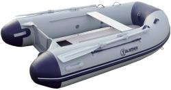 Talamex Comfortline TLX 300 Alu