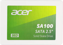 Acer SA100 2.5 120GB SATA3 (BL.9BWWA.101)