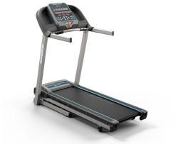 Horizon Fitness TR5.0